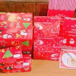 【クリスマスまであと少し!】